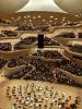 Konzertbesuch Elbphilharmonie